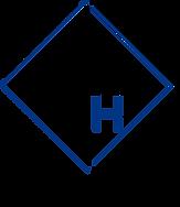 Logo membre SDMH.png