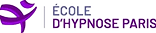 ecole-hypnose-300x65-1_edited.png