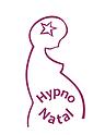 HYPNONATAL.png