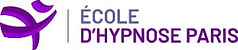 ecole-hypnose-300x65-1.jpg