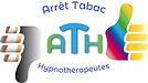Logo ATH Arret Tabac v4.jpg