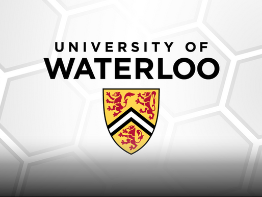 A Students' Perspective on UWaterloo Biotechnology