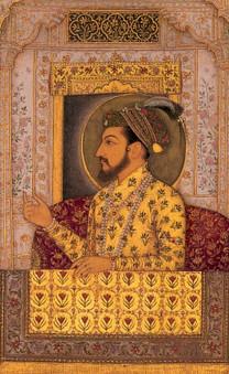 Shah_Jahan_of_Mughal_empire.jpg