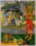 gauguin14.jpg