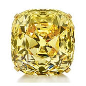 tiffany_yellow_iamond_img_02.jpg