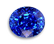 blue-sapphire-stone-500x500.png