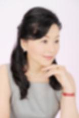 _DSC_0008rr_4.jpg