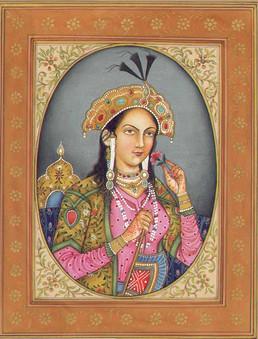 Mumtaz_Mahal.jpg