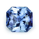2_carat_unheated_untreated_ceylon_loose_