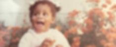 baby  Noelle II.JPG