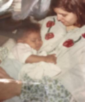baby Noelle III.jpg