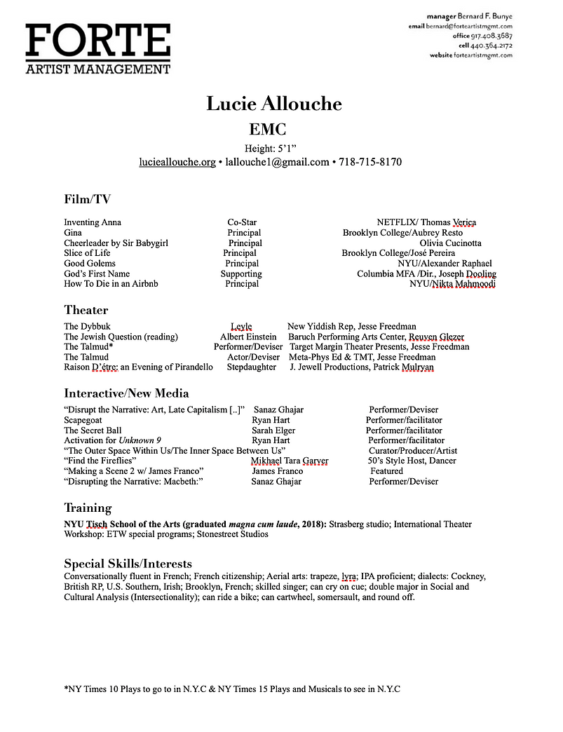Allouche_Resume_20.png