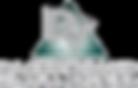 logo_budodachverband_100px.png