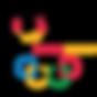 Logo_DOSB-1024x1024.png