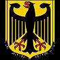 logo-bundesadler-250.png