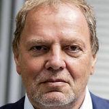 Profil_Michael_Lehner.jpg