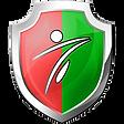 TUNRW_Logo_RGB_256.png