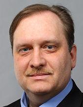 Profil_Andreas_Brinkmann.jpg