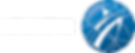 logo_lsbnrw_100px.png