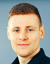 Profil_Patrick_Lamek.jpg