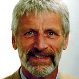 Profil_Meinolf_Luettecken.jpg