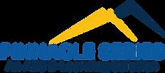 Pinnacle_Series_Logo_001.png