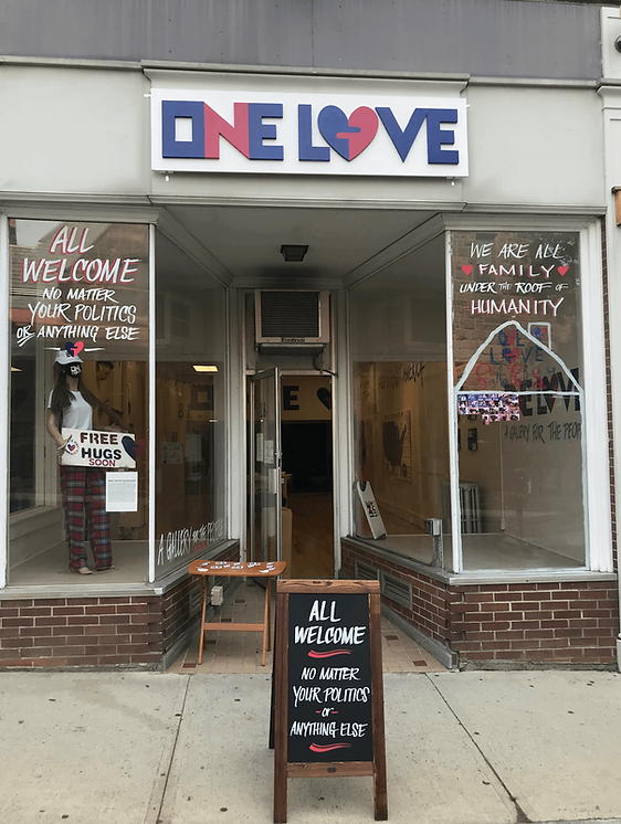 one love gallery (1).png