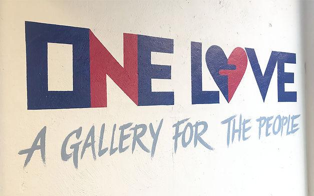 onelovestore-gallery-vision.jpg