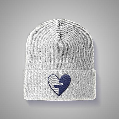 AUSTRALIA Winter Hat