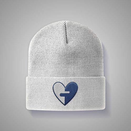 FINLAND Winter Hat