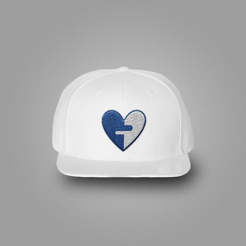 ISRAEL Ball Cap