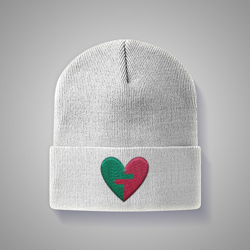 MEXICO Winter Hat