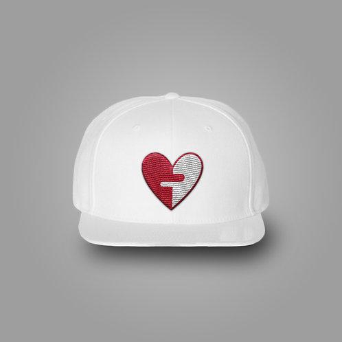 DOMINICAN REPUBLIC Ball Cap