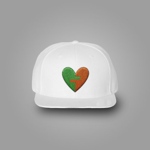 NIGER Ball Cap