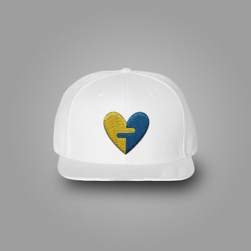 SWEDEN Ball Cap