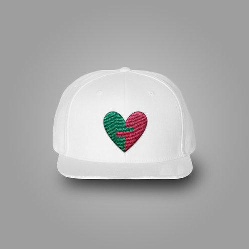 MEXICO Ball Cap