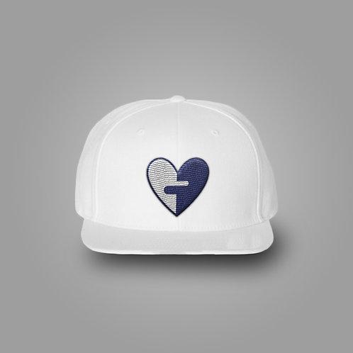 AUSTRALIA Ball Cap