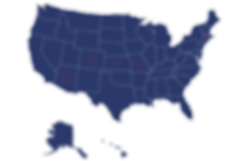 Hug-It-Out-America---Map.png