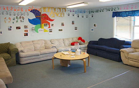 Wapping-Community-Church-Youth-Room.jpg
