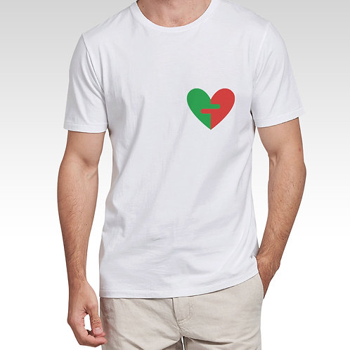 SUDAN T-shirt