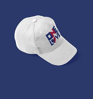 onelove-hat.jpg