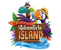 wcc-adventure-island.png