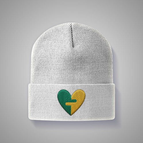 LITHUANIA Winter Hat