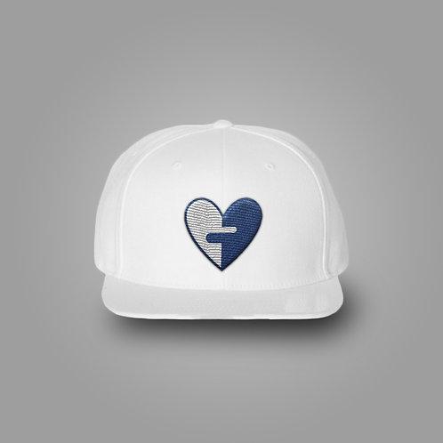 FINLAND Ball Cap