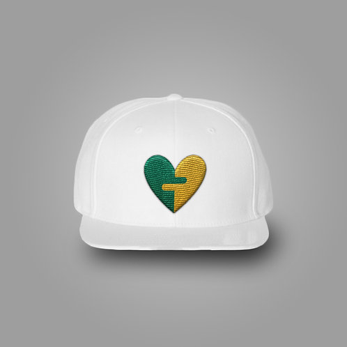 LITHUANIA Ball Cap