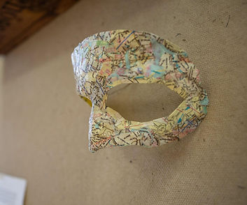 onelovestore-add-art-mask.jpg