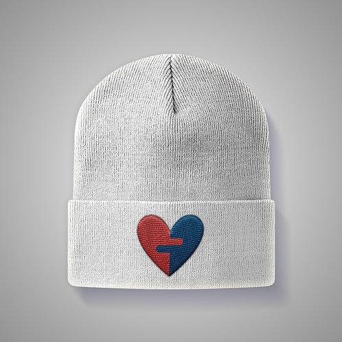 COSTA RICA Winter Hat