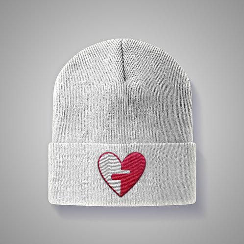 INDONESIA Winter Hat