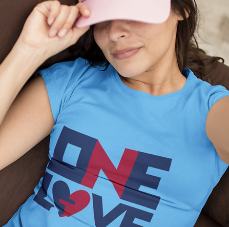 one love free tshirt.png