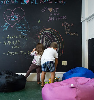 onelovestore-kids-wall-.jpg